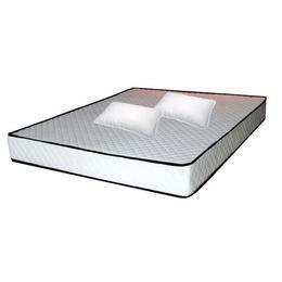 Saltea Pegas Comfort Flex plus 2 perne microfibra 50x70, 160x200x20