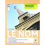 Francais Exercices de Grammaire 1: Le Nom - Gina Belabed, editura Booklet