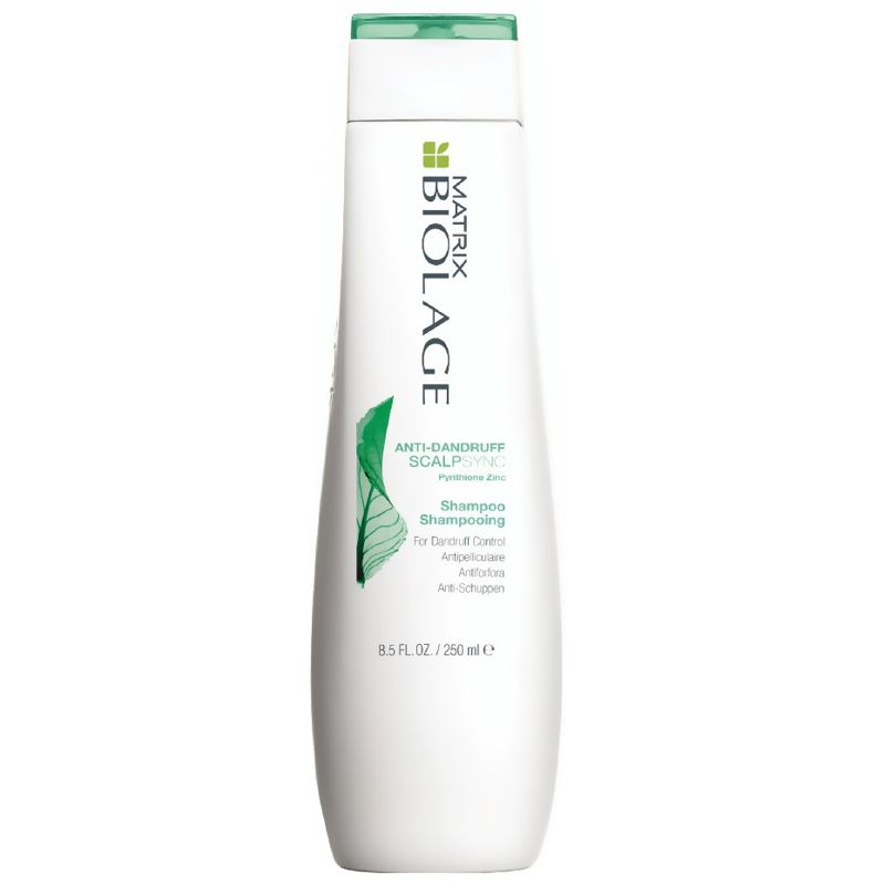 sampon antimatreata - matrix biolage scalpsync anti dandruff shampoo 250 ml.jpg