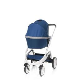 Carucior 3 in 1 Cosmo 4Baby 3 in 1 Navy Blue