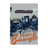Povestiri din Bucuresti - Dana Fodor Mateescu, editura Cartea Romaneasca