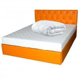 Set Avantaj Saltea MERCUR Comfort Flex Plus + 2 perne 50x70+ Husa hipoalergenica+ Pilota iarna microfibra 200x200, 180x200x20