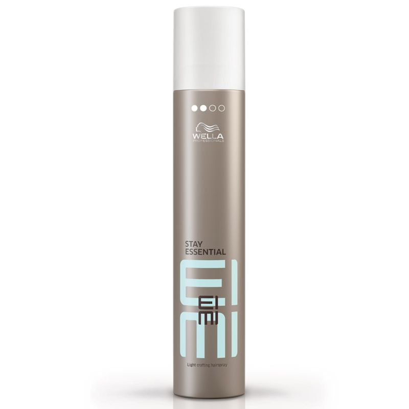 fixativ cu fixare flexibila - wella professionals eimi stay essential hairspray 500 ml.jpg