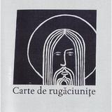Carte de rugaciunite - Virgil Ratiu, editura Charmides
