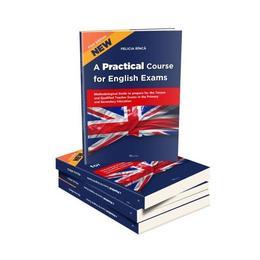 a-practical-course-for-english-exams-methodological-guide-rinca-felicia-editura-rovimed-1.jpg
