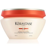 Masca Nutritiva - Kerastase Nutritive Masque Magistral 200 ml