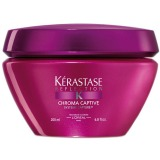 Masca pentru Par Vopsit - Kerastase Reflection Chroma Captive Masque 200 ml