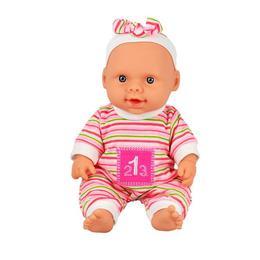 bebelus-roz-vorbeste-si-canta-in-limba-romana-baby-lovely-1.jpg