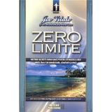 Zero limite - Joe Vitale, editura Meteor Press