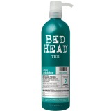Sampon pentru Hidratare - TIGI Bed Head Urban Antidotes Recovery Shampoo 750 ml