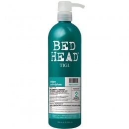 Sampon pentru Hidratare – TIGI Bed Head Urban Antidotes Recovery Shampoo 750 ml de la esteto.ro