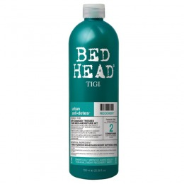Balsam pentru Hidratare - TIGI Bed Head Urban Antidotes Recovery Conditioner 750 ml