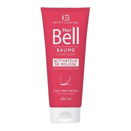 Balsam pentru cresterea parului Hair Bell Baume Institut Claude Bell 200ml de la esteto.ro
