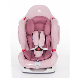 Scaun auto 0-25 kg ORight (+Sps) Pink