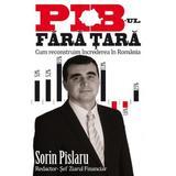 PIB-ul fara tara - Sorin Pislaru, editura All