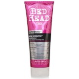 Balsam pentru Volum - TIGI Bed Head Styleshots Epic Volume Conditioner 200 ml