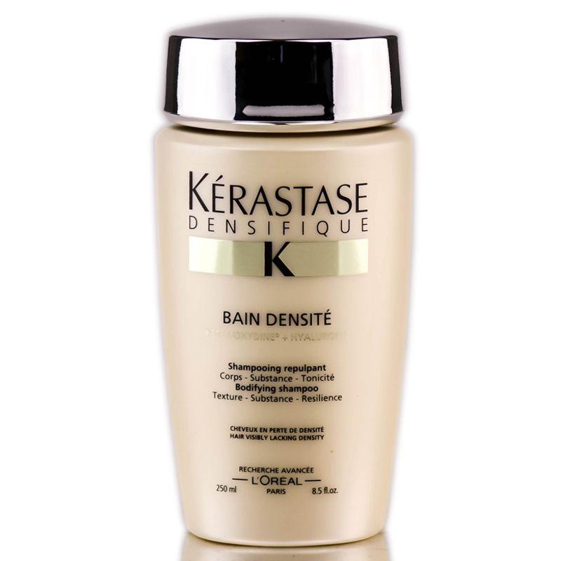 Sampon de Regenerare - Kerastase Densifique Bain Densite Shampoo 250 ml imagine