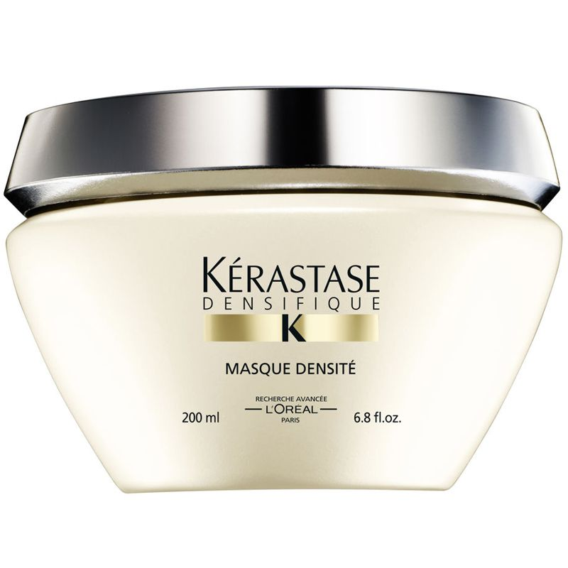 Masca de Regenerare - Kerastase Densifique Masque Densite 200 ml