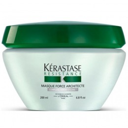 Masca Reparatoare - Kerastase Resistance Masque Force Architecte 200 ml