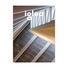 Igloo - Habitat si arhitectura 175 - Decembrie 2016 - Ianuarie 2017, editura Igloo