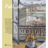 Pallady - Pavel Susara, editura Monitorul Oficial