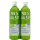 Pachet Energizant - TIGI Bed Head Urban Antidotes Re-Energize 750 ml