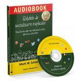 CD Retelele de socializare explicate - Mark W. Schaefer, editura Act Si Politon