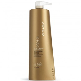 Balsam Revitalizant si Reparator - Joico K-Pak Repair Damage Conditioner 1000 ml