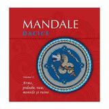 Mandale dacice vol.2, editura Curtea Veche