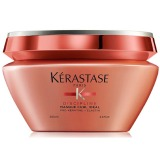 Masca Par Rebel - Kerastase Discipline Masque Curl Ideal 200 ml