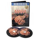 CD Mara - Ioan Slavici, editura Act Si Politon