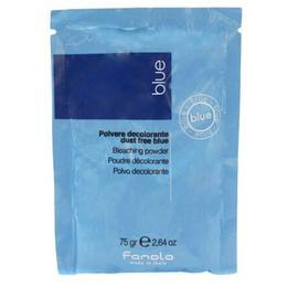 pudra-decoloranta-non-volatila-albastra-fanola-bleaching-powder-dust-free-blue-75g-1562670497047-1.jpg