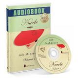 CD Nuvele vol.1 - Gib Mihaescu, editura Act Si Politon