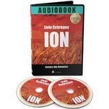 Audiobook. Ion - Liviu Rebreanu (lectura: Nae Alexandru), editura Act Si Politon
