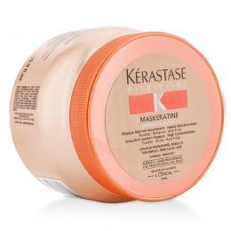 Masca cu Cheratina - Kerastase Discipline Maskeratine 500 ml