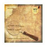 CD Hectare de Diamante - Russell H. Conwell, editura Act Si Politon