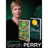 Pachet Sarah Perry 2 vol.