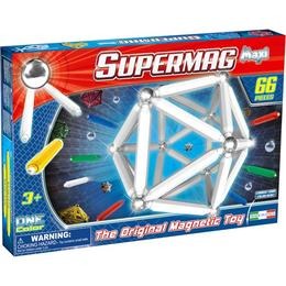 supermag-maxi-one-color-set-constructie-66-piese-1.jpg