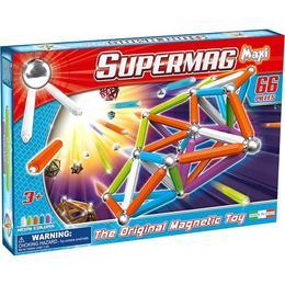 supermag-maxi-neon-set-constructie-66-piese-1.jpg