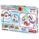 supermag-3d-jucarie-cu-magnet-casuta-60-piese-2.jpg