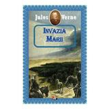 Invazia marii - Jules Verne, editura Aldo Press