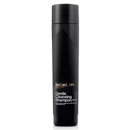 Sampon pentru Toate Tipurile de Par - Label.m Gentle Cleansing Shampoo 300 ml