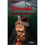 Dracula. Lumina si umbra ordinului Dragonului - Brian Storker, editura Meteor Press