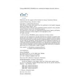 Kebene Extra-cps x 30-Terapia