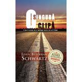 O singura clipa - John Burnham Schwartz, editura Rao