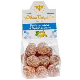 perle-cu-miere-si-laptisor-de-matca-albina-carpatina-apicola-pastoral-georgescu-100g-1562857677071-1.jpg
