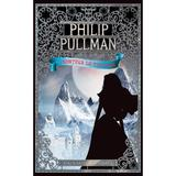 Printesa de tinichea - Philip Pullman (Seria Sally Lockhart), editura Rao