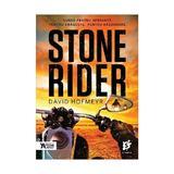 Stone Rider - David Hofmeyr, editura Storia