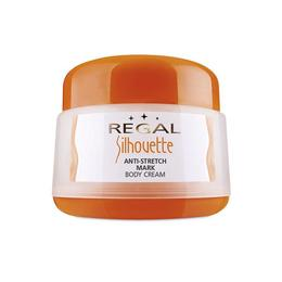 Crema de corp anti vergeturi Regal Silhouette 145 ml