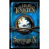 Silmarillion - J.R.R. Tolkien, editura Rao